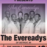 The Evereadys