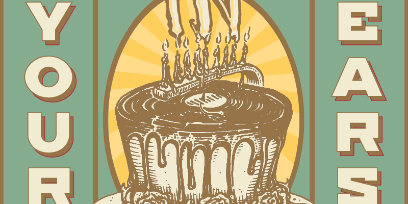 Asheville FM Turns 9